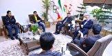 باشگاه خبرنگاران -صالحیامیری: المپیک ۲۰۲۰ توکیو پایان راه کشتی نیست