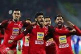باشگاه خبرنگاران -پرسپولیسیها، امیدوار به قهرمانی در نیم فصل