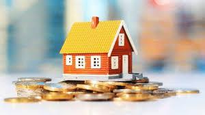 خرید و فروش مسکن رونق گرفت/ قیمتها در این بازار تا چند سال افزایش نمییابد؟
