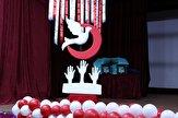 باشگاه خبرنگاران -هلال احمر، پیامآور امید و مهربانی