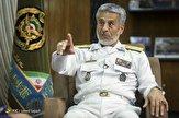 باشگاه خبرنگاران -خوداتکایی در حوزه تجهیزات از مهمترین دستاوردهای انقلاب اسلامی است