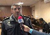 باشگاه خبرنگاران -کاهش ۶ درصدی سرقتها در یزد