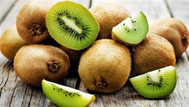 ارزان قیمتترین میوهها برای درمان کم خونی