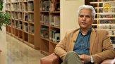 باشگاه خبرنگاران -تعداد کتابهای هادی خورشاهیان به ۱۰۰ عنوان رسید