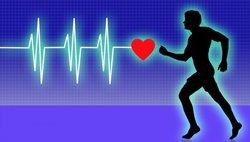 آیا پیادهروی تاثیری در کاهش فشار خون دارد؟
