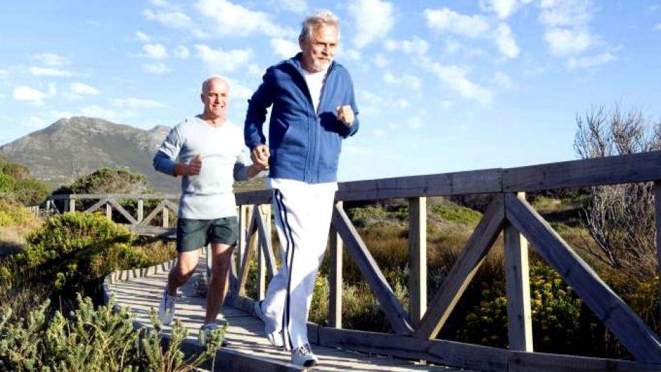آیا پیاده روی تاثیری در کاهش فشار خون دارد؟