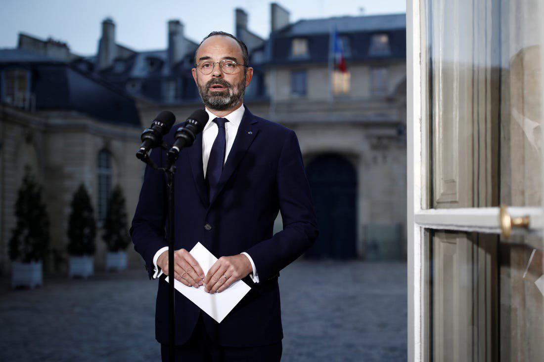 فرانسه: طرح اصلاح بازنشستگی اجرا میشود