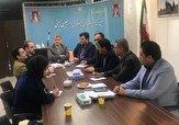 باشگاه خبرنگاران -تشکیل خانه مطبوعات شهر تهران در صورت تایید معاون مطبوعاتی