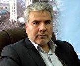 باشگاه خبرنگاران - برگزاری چهارمین جلسه شورای آموزش وپرورش شهرستان تبریز