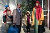 باشگاه خبرنگاران -آغاز تصویربرداری از فصل دوم سریال «نون خ»