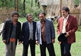 باشگاه خبرنگاران -تصویر پیوند قومیتهای مختلف ایران در سریال تلویزیونی «وارش»