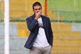 باشگاه خبرنگاران -حساب استراماچونی شارژ میشود/ مربی ایتالیایی در نزدیکی تهران