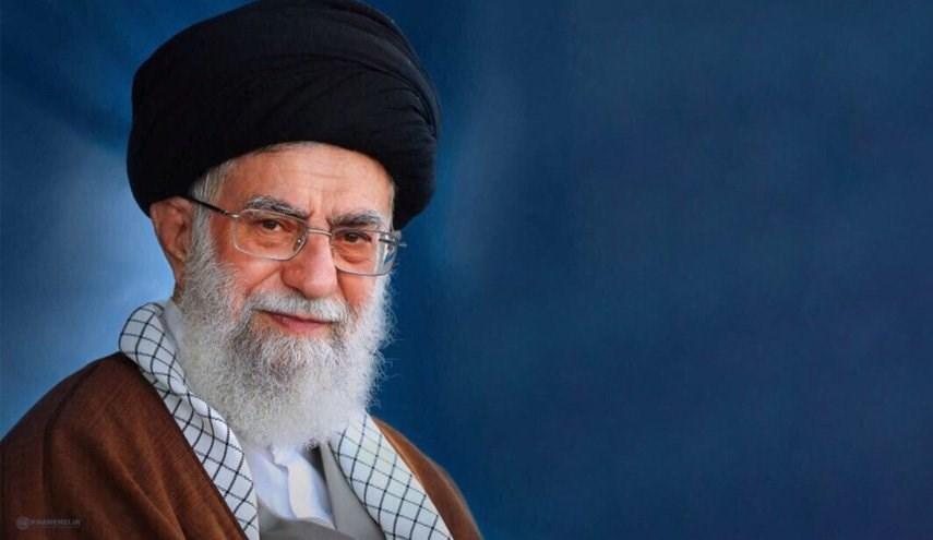 پست معنادار صفحه منتسب به رهبرانقلاب درباره شورای عالی انقلاب فرهنگی