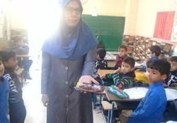ماجرای کیکهای آلوده به قرص در سیستان و بلوچستان و تشکیل پرونده قضایی + تصاویر