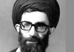 امدادرسانی رهبر انقلاب به مردم سیلزده ایرانشهر در دوران پهلوی + فیلم
