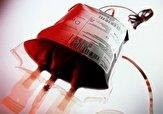 باشگاه خبرنگاران -ذخایر خونی تنها ۵ روز جوابگوی بیماران است/درخواست انتقال خون از نیکوکاران برای اهدای خون