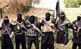 انتقال 300 تن از خانوادههای عناصر داعش به عراق توسط ارتش آمریکا