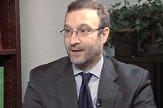 مقام آمریکایی: تا زمانی که لبنان اصلاحات لازم را انجام ندهد، کمک مالی به بیروت...