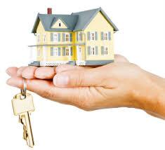 باشگاه خبرنگاران -مظنه خرید آپارتمان در منطقه ونک چند قیمت است؟