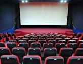 باشگاه خبرنگاران - تخریب سینماها در مراغه و جایگزین نشدن آنها