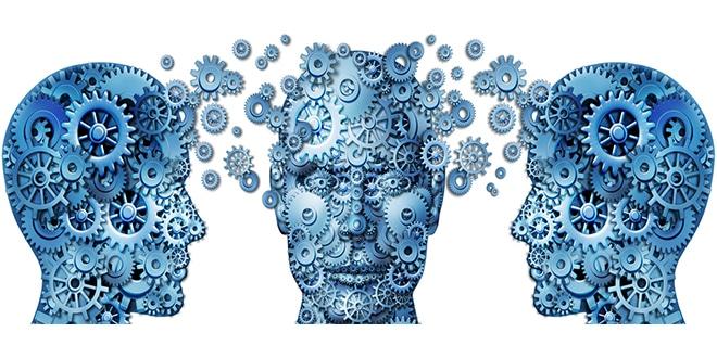 توانمندسازی شرکتهای دانش بنیان