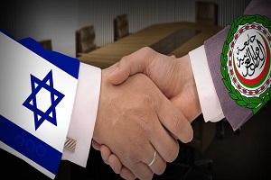 رسانههای صهیونیستی: اسرائیل به دنبال توافق و عادی سازی روابط با ۴ کشور عربی است