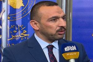 ائتلاف فتح: نام نخست وزیر عراق تا دو روز آینده معرفی میشود