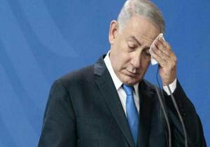 نظرسنجیهای جدید: ۵۵ درصد صهیونیستها میخواهند نتانیاهو استعفا دهد