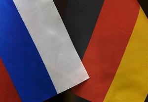 روسیه سفیر آلمان در این کشور را احضار کرد