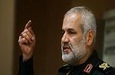 باشگاه خبرنگاران -تلاش های آمریکا برای محدود کردن قدرت موشکی ایران راه به جایی نمی برد