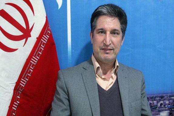 باشگاه خبرنگاران -افزایش ۲۰ درصدی مصرف CNG در استان اصفهان
