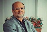 باشگاه خبرنگاران -۳۶ درصد مردم ایران، خوددرمانی میکنند