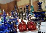 باشگاه خبرنگاران -فروش میلیاردی هنرمندان صنایع دستی کشور در نمایشگاه سراسری