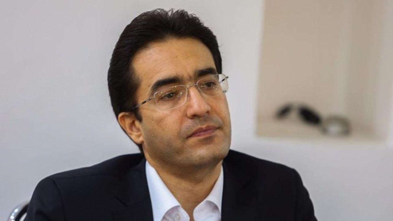 باشگاه خبرنگاران -تشریح دلایل توقف کالا در گمرکات طی هفتههای اخیر