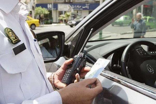 ضرورت توجه جدی به کیفیت آموزش بر مهارت آموزی متقاضیان گواهینامه رانندگی