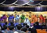 باشگاه خبرنگاران -طرح مهرواره میراث بغ آذران توسط کانون پرورش فکری در باغبهادران اجرا شد