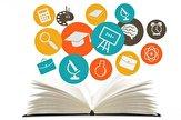 باشگاه خبرنگاران -مسابقات علمی متعدد به ارتقای سواد دانشآموزان کمک میکند؟