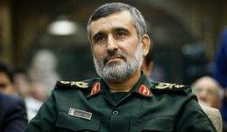 سامانههای دفاعی ما، ایران را در زمره کشورهای برتر دنیا قرار دادهاند