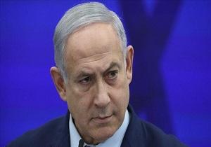 نتانیاهو اول ژانویه از پُستهای وزارتیاش کنار میرود