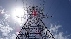 بهینه سازی شبکه برق