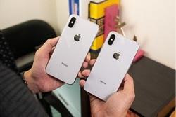 فهرست ناامنترین گوشیهای هوشمند و اپلیکیشنهای پرطرفدار اعلام شد