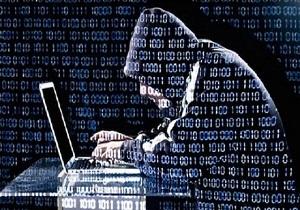 اطلاعات ۵۰۰ هزار کارت اعتباری بانکی در ترکیه به سرقت رفت