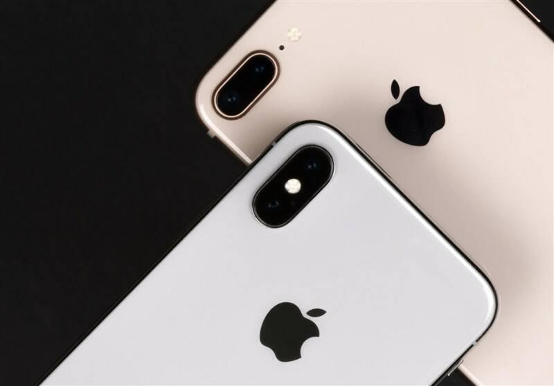 قیمت انواع مدل های مختلف گوشی همراه اپل در بازار آزاد