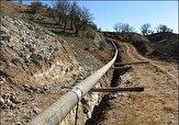 باشگاه خبرنگاران -انجام آبرسانی به سه روستای زیرکوه