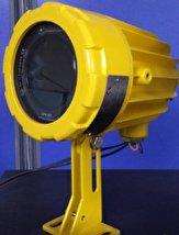 باشگاه خبرنگاران -ساخت اولین سنسور آشکار سازی امواج گاز در محیط