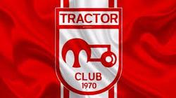 واکنش باشگاه تراکتور درباره مذاکره با سرمربی ایتالیایی