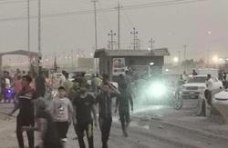 رمزگشایی از سرچشمه طوفان سیاسی عراق/ نسخه عراقی «زم» وارد صحنه میشود!