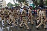 باشگاه خبرنگاران -۲ کشته در تظاهرات علیه لایحه تابعیت در هند
