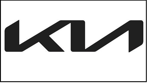 از لوگو جدید شرکت کیا رونمایی شد