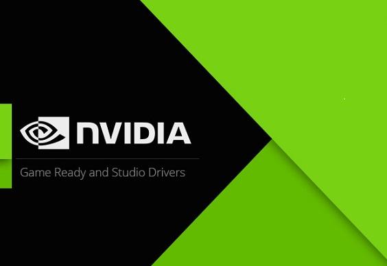 NVIDIA و هر آنچه که درباره این شرکت طراحی پردازنده نمیدانید!